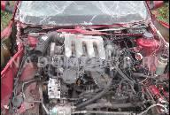 ДВИГАТЕЛЬ APK 2.0 8V GTI S.ОТЛИЧНОЕ VW GOLF IV 97-03ROK
