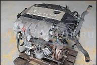 VW MK4 GOLF GTI JETTA 24 VALVE BDF VR6 ДВИГАТЕЛЬ 6-ТИ СКОРОСТНАЯ CONVERSION 150 ТЫС KM