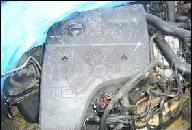 ДВИГАТЕЛЬ VW PASSAT B3 B4 GOLF VENTO 1.9 1, 9 TD