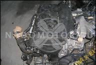 ДВИГАТЕЛЬ VW 1.8T GOLF GTI 150 Л.С. AGU KS.SERWISOWA!!!