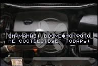AUDI A3 TT VW GOLF IV ДВИГАТЕЛЬ 1, 8T ТУРБО ARY 90,000 МИЛЬ