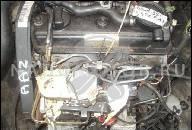 ДВИГАТЕЛЬ В СБОРЕ VW GOLF III SEAT 1.9 TD 120000 KM