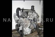 VW GOLF V 1.6 FSI-SILNIK 130 ТЫСЯЧ КМ