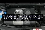 VW GOLF V 1.6 FSI ДВИГАТЕЛЬ 85KW/115PS BLP 120 ТЫС. KM