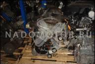 VW ДВИГАТЕЛЬ T5 GOLF 4 R32 3, 2 V6 173 КВТ BKK 230 ТЫСЯЧ KM