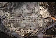 ДВИГАТЕЛЬ VW GOLF MK 2 1.6 RF + КОРОБКА ПЕРЕДАЧ AUTOMATYCZNA