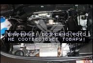 VW GOLF 6 VI TOURAN 1.4 TSI ДВИГАТЕЛЬ CAX CAXA 122PS