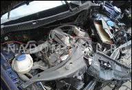 1.4 TSI FSI 160 Л.С. МОТОР CAV VW GOLF PASSAT TIGUAN 190000 KM