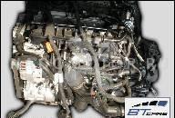 ДВИГАТЕЛЬ VW PASSAT B6 GOLF V 2.0 FSI В ОТЛИЧНОМ СОСТОЯНИИ!