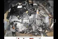 VW TOURAN ДВИГАТЕЛЬ DSG GOLF BMN 2, 0