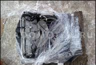 ДВИГАТЕЛЬ VW PASSAT GOLF AUDI OCTAVIA 2.0 TDI BKP