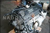 VW GOLF VI PASSAT CC JETTA ДВИГАТЕЛЬ 1.4 TSI CAX
