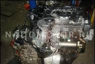 ДВИГАТЕЛЬ VW GOLF 6 TIGUAN PASSAT 2.0 TDI 170 Л.С. CFG 110 ТЫС KM