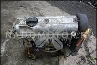 VW GOLF GTI AUDI 2.0 ТУРБ. FSI ДВИГАТЕЛЬ BWA 200 Л.С. TFSI