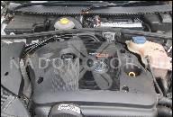 VW GOLF ДВИГАТЕЛЬ BKD 2.0 2 0 TDI PLUS
