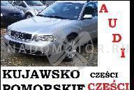 ДВИГАТЕЛЬ VW 2.0 TDI GOLF VI PASAT B6 CBD