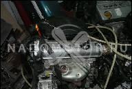 ДВИГАТЕЛЬ VW GOLF VI 1.4 16 V КВТ.55 AKQ 190 ТЫС КМ