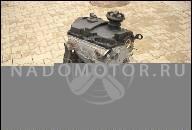 ДВИГАТЕЛЬ VW TIGUAN GOLF VI PASSAT 2.0 TDI 2011R CFF
