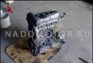 VW GOLF II JETTA T2 PASSAT B3 ДВИГАТЕЛЬ 1.6 D