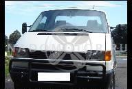 VW JETTA ДВИГАТЕЛЬ В СБОРЕ. BSE GOLF V TOURAN PASSAT 1.6