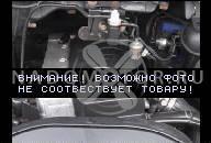 VW LT 28 35 2.8 TDI 96 KW ДВИГАТЕЛЬ MOTOR В СБОРЕ