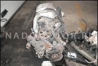 VW POLO 6 ZAWOROWY BMD 2006Г. ДВИГАТЕЛЬ BEZ НАВЕСНОГО ОБОРУДОВАНИЯ