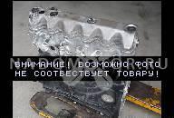 VW LT 28 35 46 2, 8 TDI ВОССТАНОВЛЕННЫЙ ДВИГАТЕЛЬ BCQ 158 Л.С.
