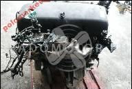 ДВИГАТЕЛЬ AHD VW LT 28 35 46 2.5 TDI 2.5TDI 80000 KM