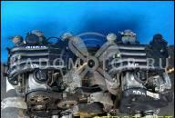 ДВИГАТЕЛЬ VW LT 28 35 46 2.5 SDI AGX 99Г.