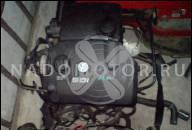 VW AT ДВИГАТЕЛЬ LT 28 35 46 2, 5 TDI ANJ BBE AHD AVR AGX 70,000 КМ