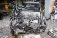 VW GOLF III 3 1.9 TD ДВИГАТЕЛЬ AAZ В СБОРЕ ZOBACZ !