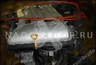 ДВИГАТЕЛЬ AXD VW TRANSPORTER T5 2, 5 TDI