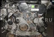 VW LT35 - ДВИГАТЕЛЬ 2.5TDI ANJ
