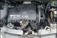 ДВИГАТЕЛЬ VW LT 2.5 TDI ВОССТАВНОВЛЕННЫЙ СКЛАД ООО ВСЕ ДВИГАТЕЛЬЫ CALA EUROPA 60,000 KM