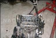 ДВИГАТЕЛЬ 1.9 TDI AFN 110 Л.С. VW PASSAT B5 GOLF IV III 250000 KM