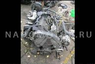VW POLO FABIA LUPO ДВИГАТЕЛЬ 1.4 TDI BHC RADOM ЗАПЧАСТИ