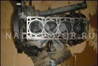 VW POLO 6N2 / LUPO GTI ДВИГАТЕЛЬ AVY 125PS С НАВЕСНОЕ