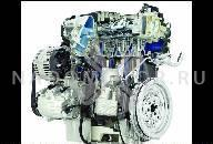 ДВИГАТЕЛЬ VW POLO LUPO AROSA FABIA 1.0 MPI KOD AUC