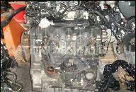 ДВИГАТЕЛЬ AYZ AUS VW LUPO 1.2 TDI 2002 61PS ТНВД DUSE 3L
