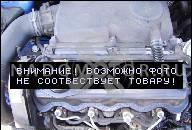 VW LUPO, POLO ДВИГАТЕЛЬ 1, 7 SDI 180 ТЫС KM