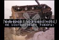 ДВИГАТЕЛЬ VW LUPO 3L 1, 2TDI ANY PD