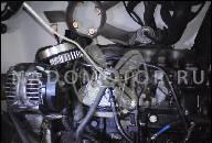 VW LUPO 3L 1, 2 TDI МОТОР Б.У. ANY