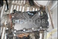 ДВИГАТЕЛЬ VW POLO 1.4TDI МОДЕЛЬ.:AMF LUPO IBIZA FABIA