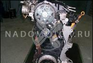 VW POLO FABIA LUPO МОТОР 1.4 TDI BHC AMF RADOM