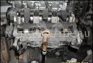 ДВИГАТЕЛЬ VW LUPO 1.4 TDI '00 AMF MAMAUTO