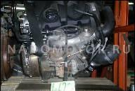 ДВИГАТЕЛЬ VW LUPO (6X1, 6E1) 1.2 TDI 3L ANY