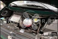 VW T5 MULTIVAN 2, 5 TDI ДИЗЕЛЬ ДВИГАТЕЛЬ BNZ 131 Л.С.