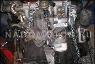 VW TRANSPORTER T5 ДВИГАТЕЛЬ 2.5 TDI MULTIVAN AXD