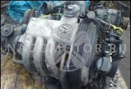 VW T5 TRANSPORTER MULTIVAN BUS 2, 5TDI 130PS BNZ ДВИГАТЕЛЬ