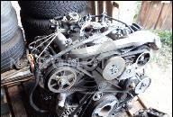 ДВИГАТЕЛЬ VW T5 MULTIVAN 2.5 TDI 131PS